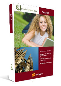 Download Curso de catalao